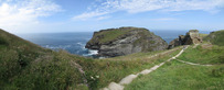 SX07303-07307 Tintagel Castle on Island.jpg